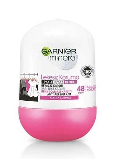 Garnier Ürün Bulanamıyor Renksiz